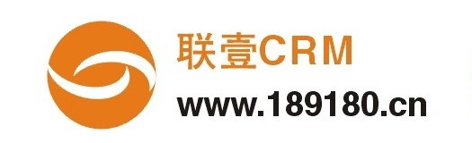 同乐城官网CRM
